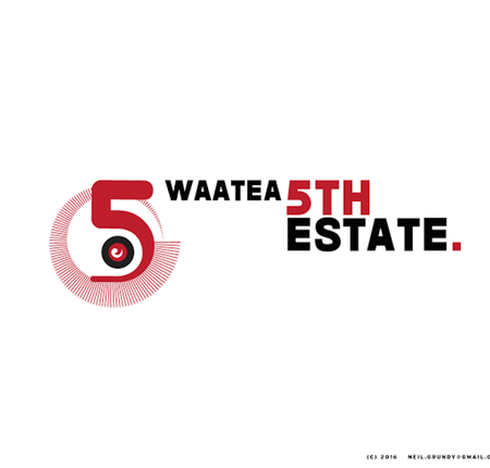 Waatea TV - Current Affairs Platform