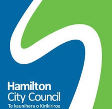 Hamilton City - Live streaming 2010-16