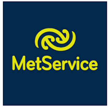 Metservice - online video interface