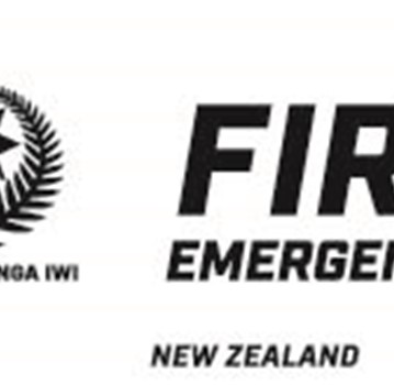 Slipstream and Fire & Emergency NZ partner again