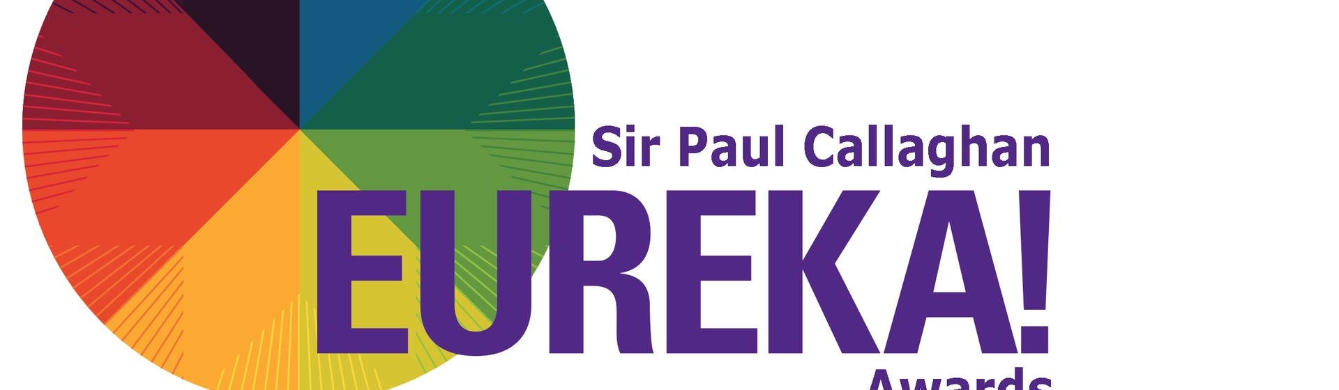 Sir Paul Callaghan Eureka! Awards and Forum - live from Wellington Museum and Government House